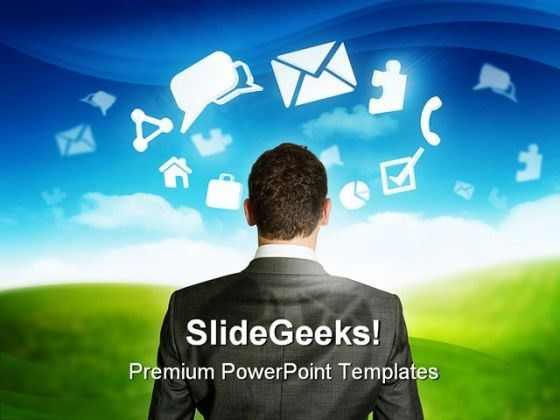 Business PowerPoint Templates| Business Templates PPT | PPT Themes ...