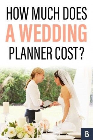 Education For Wedding Planner About The Wedding Planning