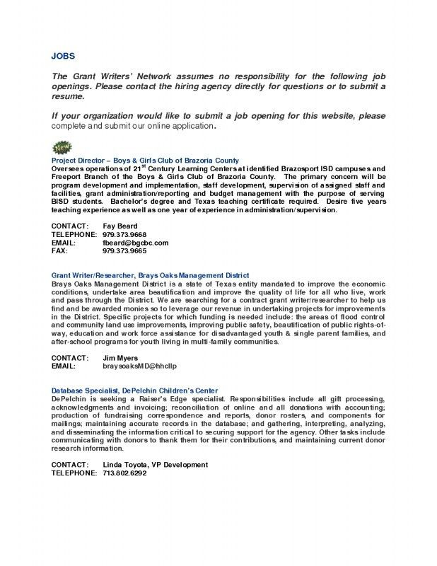 Sample Resume With Salary Requirements - Gallery Creawizard.com