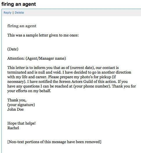 Sample Quotation Letter. Critiques Your Cover Letters - Quotation ...