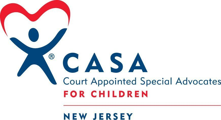 Court Appointed Special Advocates of New Jersey