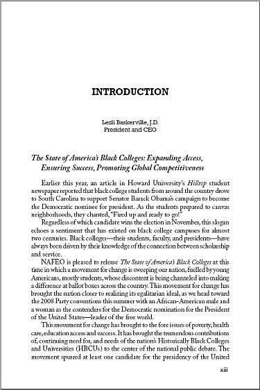 Scholarship Essay Introduction Examples] Download Scholarship