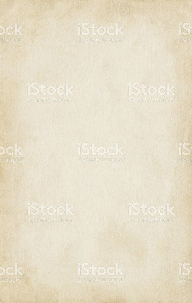 Blank Paper Background stock photo 183514757 | iStock