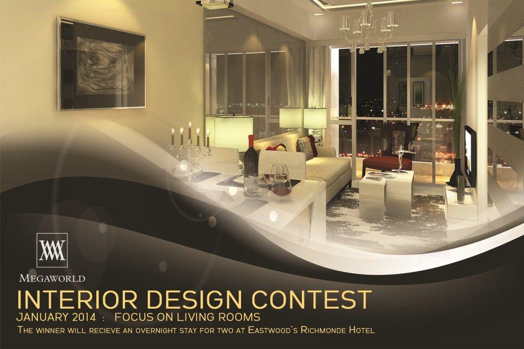 Do you need an Interior Designer or do you DIY? | Megaworld at the ...