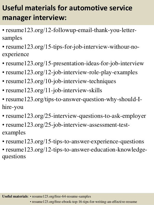 service manager resume examples customer service manager resume