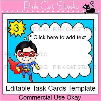 22 best Superhero Theme Classroom images on Pinterest | Classroom ...