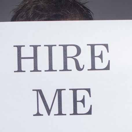 How to Write a Cover Letter - Free Templateed2go Blog