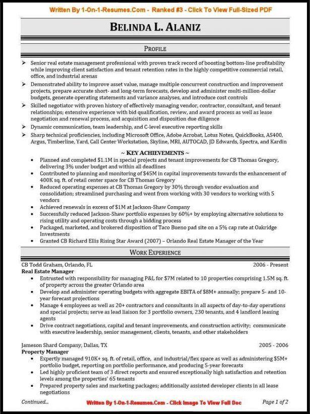 Resume : Cover Letter Fax Template Sole Proprietorship Businesses ...