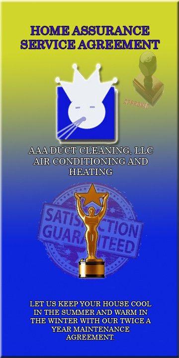 AC Repair San Antonio 24/7 Emergency Air Conditioning Repair ...