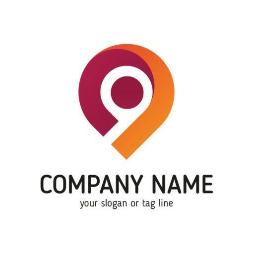 Art & Design Logos Templates for Free | Logo Found