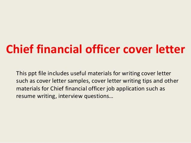 chief-financial-officer-cover-letter-1-638.jpg?cb=1393019673
