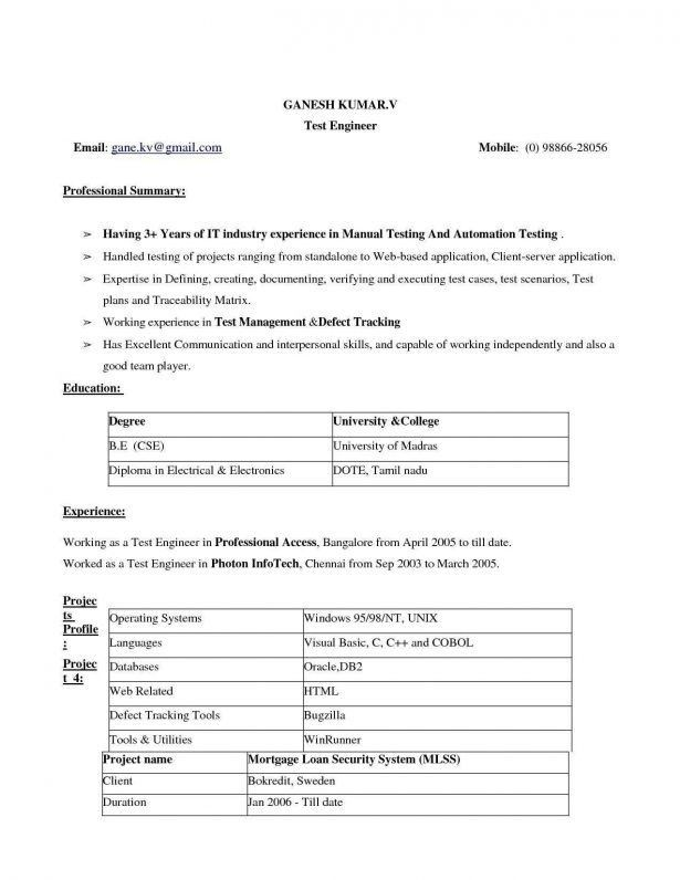 Premade Resumes Free. word resume resume cv cover letter ...