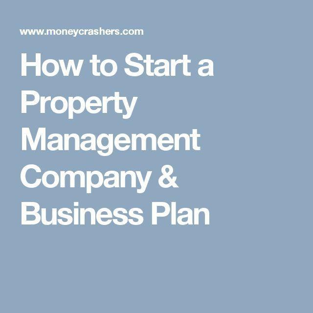 Best 25+ Property management ideas on Pinterest | Commercial ...