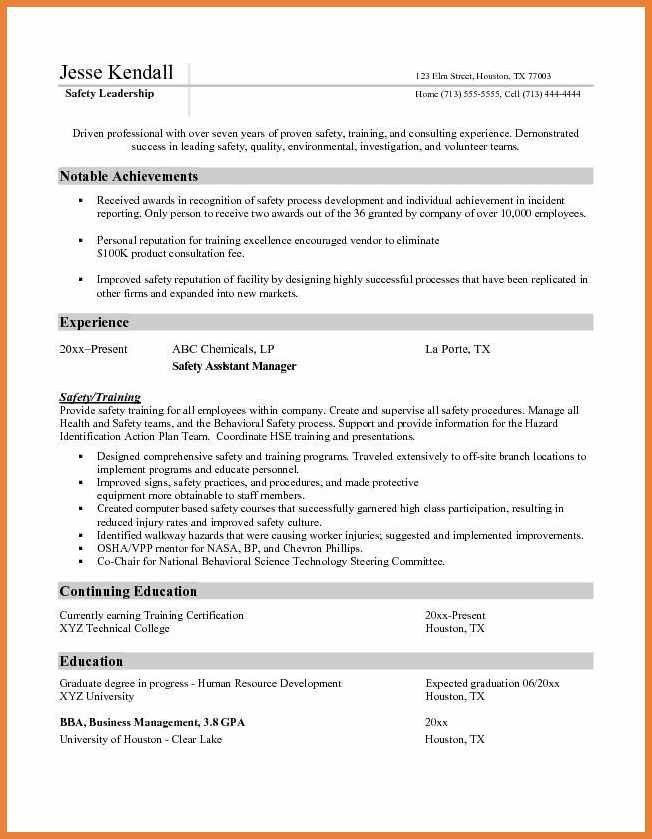 product manager resume examples marketing resume samples for in ...