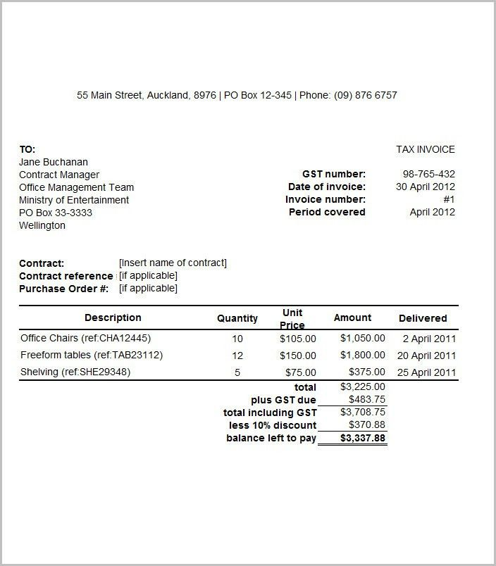 printable-tax-invoice-sample-template