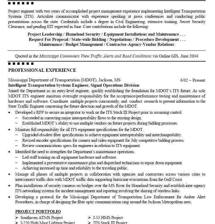 Download Medical Design Engineer Sample Resume ...