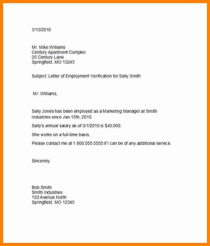 13+ job confirmation letter format | forklift resume
