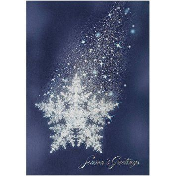 Cheap Free Blank Christmas Cards, Find Free Blank Christmas Cards .  Blank Xmas Cards