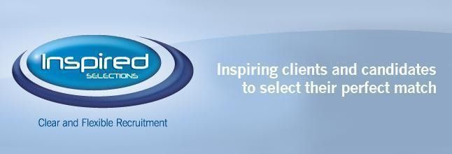 Inspired Selections Careers and Employment   Indeed.com