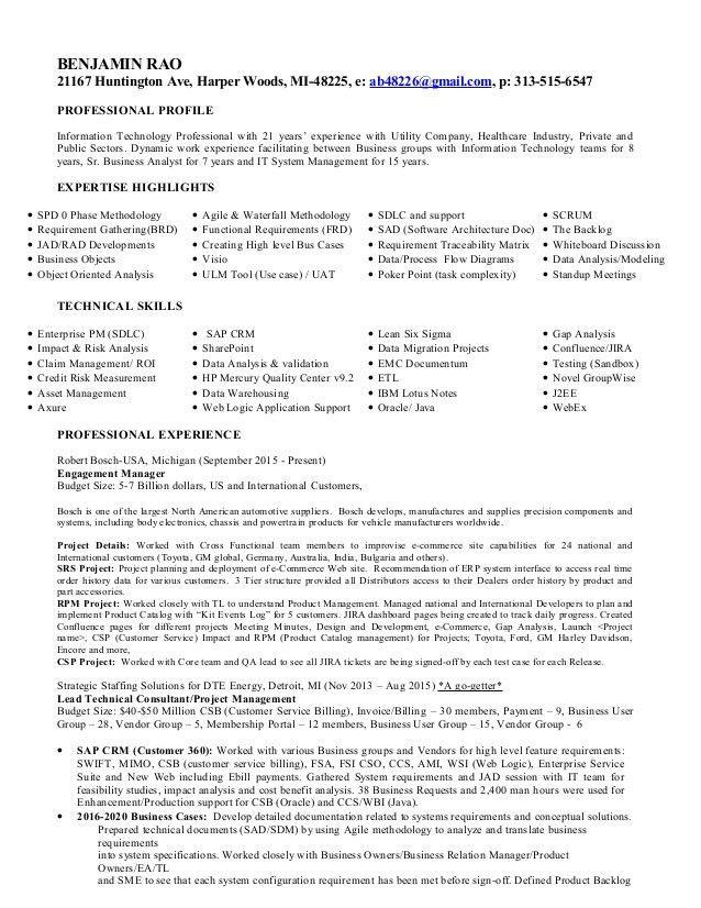 java j2ee resumes samples. j2ee developer cover letter proper ...