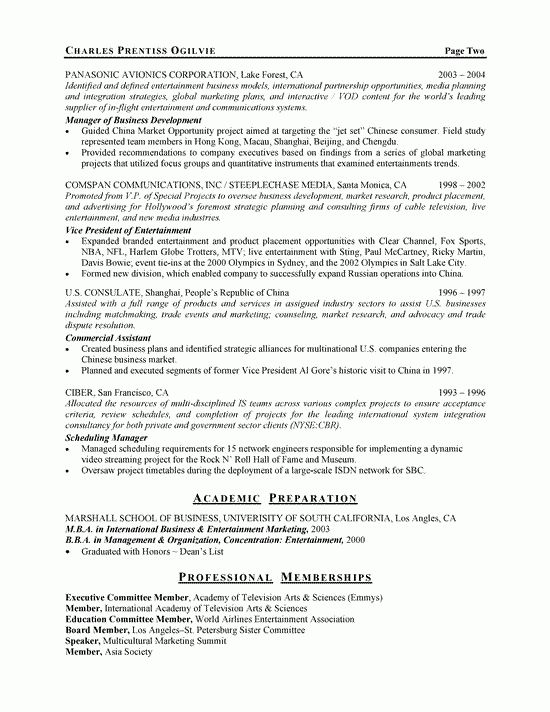 regional sales manager resume samples assistant manager resume ...