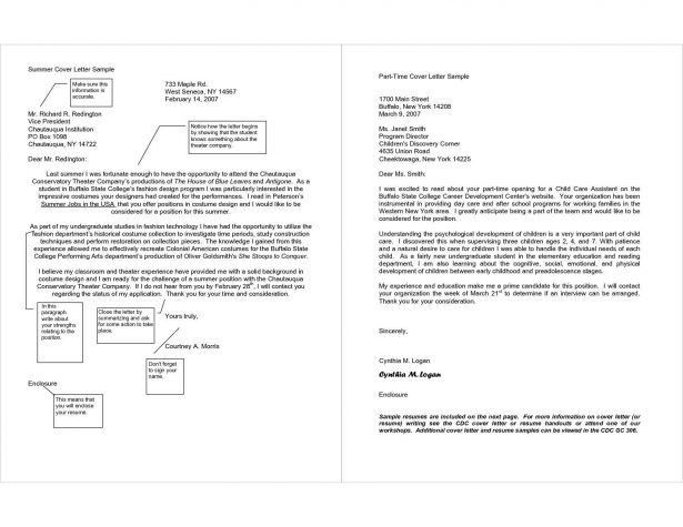 pharmacist cover letter sample pharmacist cover letter sample in ...
