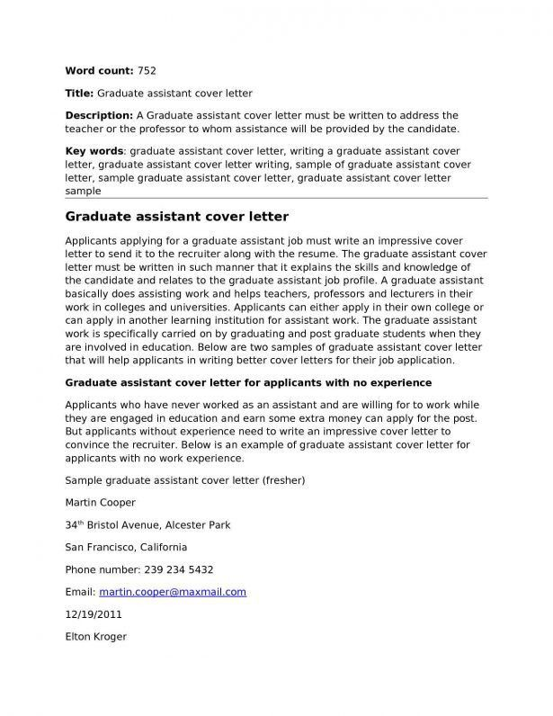 Resume : How To Write A Cover Letter Example Free Company Profile ...