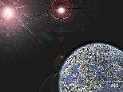 Salary of a Professor of Astronomy | Chron.com