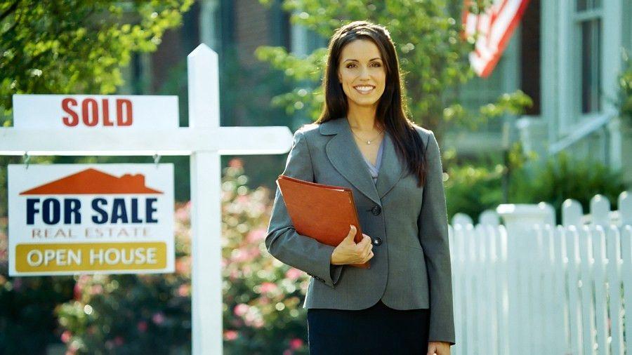 Real Estate Agent Cover Letter | Resume Genius