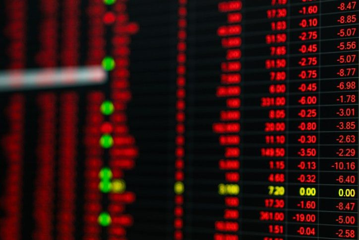 What Do You Do In Fixed Income Sales Trading?