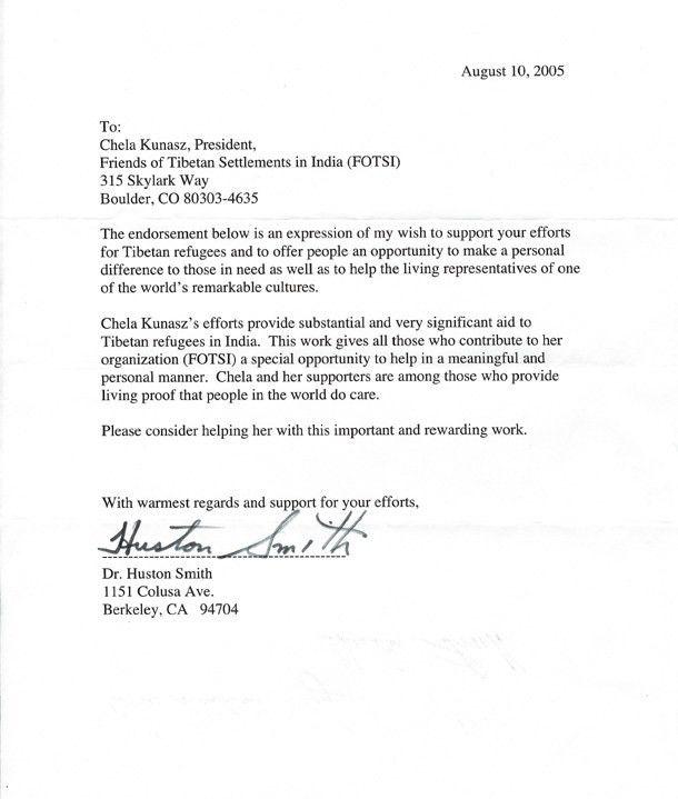 Freelance writer resume,essay website . - MediMoon, application ...