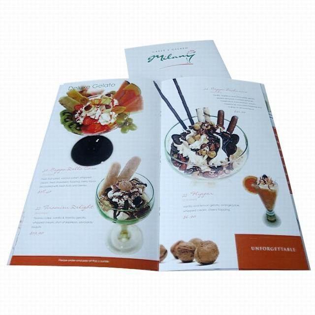 Online Get Cheap Discount Booklet Printing -Aliexpress.com ...