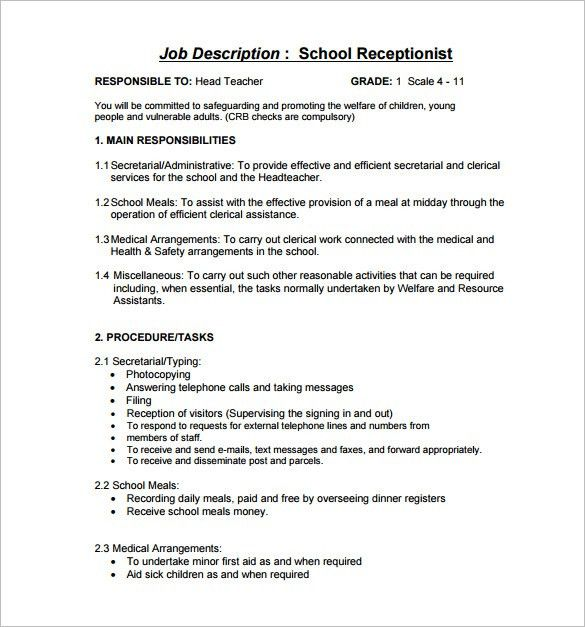Radiologist Job Description. <Br/>Radiology Rechnician Respiratory ...