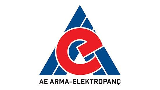 Interview Schedule for Multiple Vacancies in Arma Electropanc ...