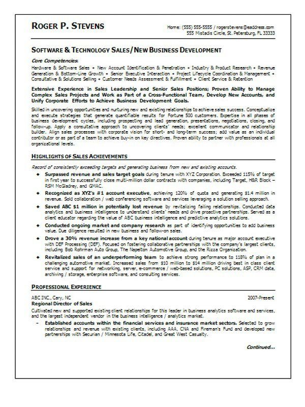 Hybrid Resume | Careers Done Write