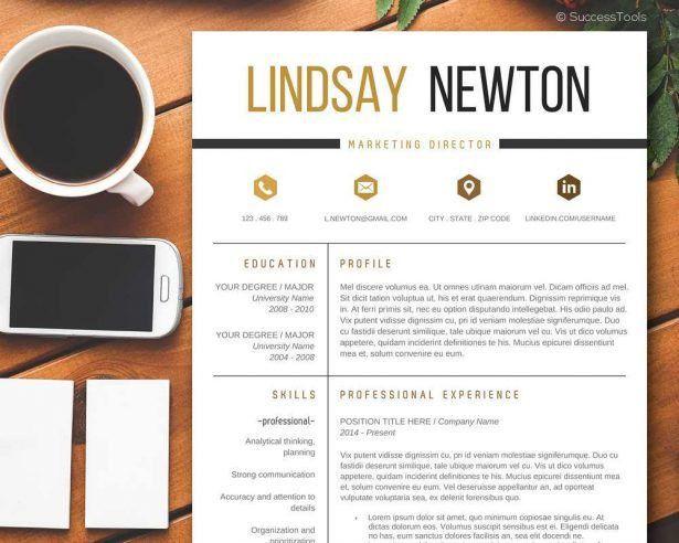 Cover Letter : Online Portfolio Generator Examples Of Job ...