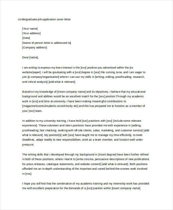 writers cover letter resume cv cover letter resume and cover ...