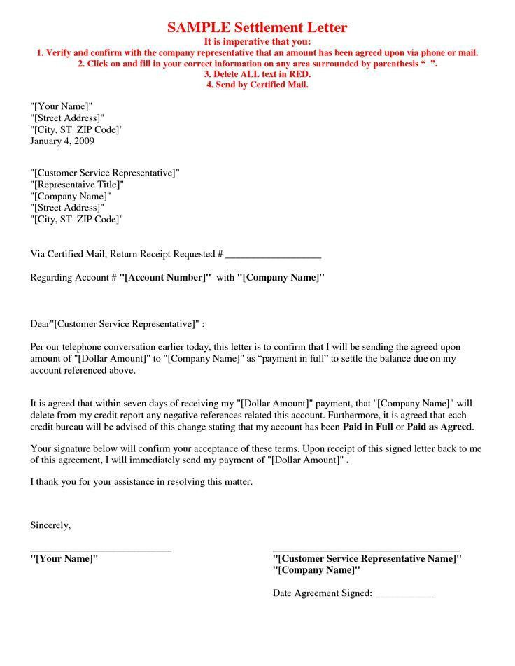 The 25+ best Hogwarts letter template ideas on Pinterest ...