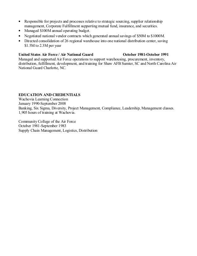 Oracle Business Analyst -1 (1)