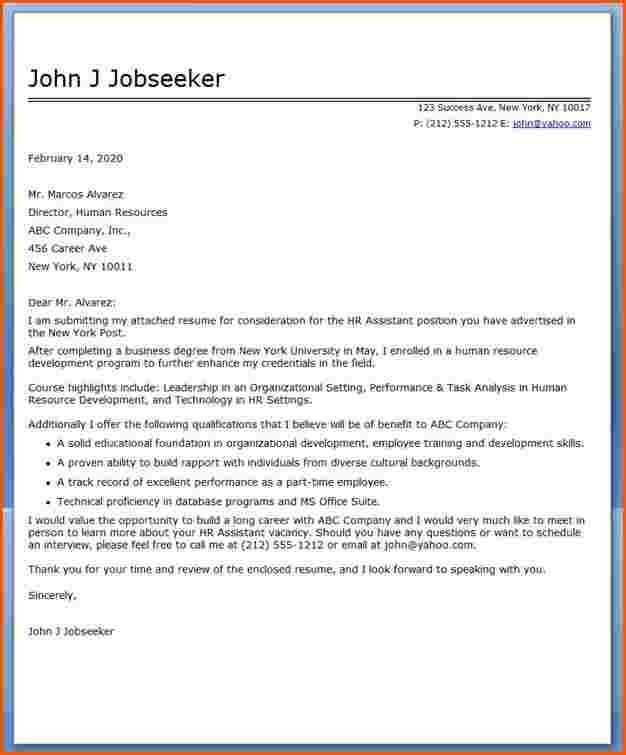 Cover Letter Design : Current Position Job Community College Cover ...