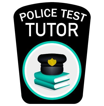 Resume Writing Kingston Police Officer Resume Example Editing ...