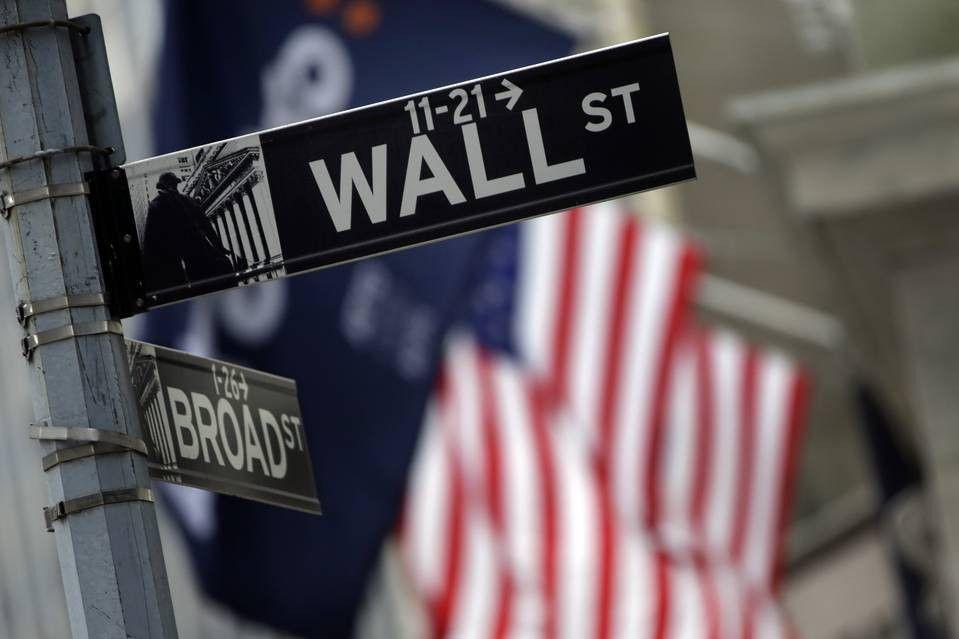 Repo Market Sees a Lending Shift as Rules Bite - WSJ