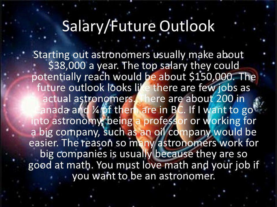 Astronomer Phoenix Lawrey. - ppt download