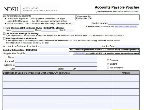Payment Coupon Template U2013 10+ Free Printable PDF Documents .  Payment Coupon Books