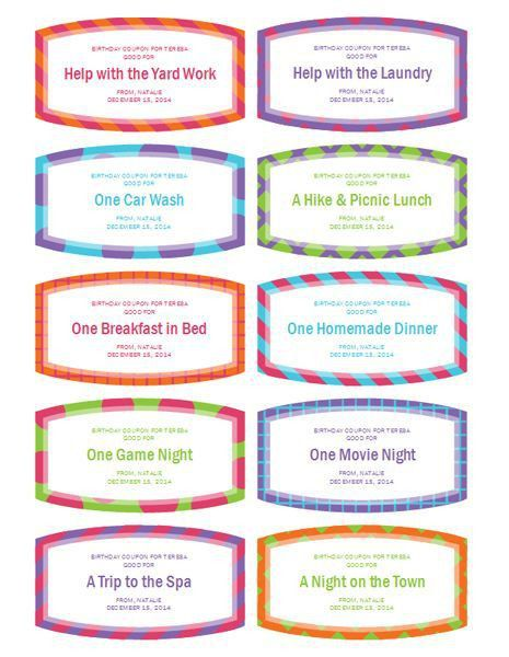 29 best Lunch Box Notes images on Pinterest | Kid lunches, Kid ...