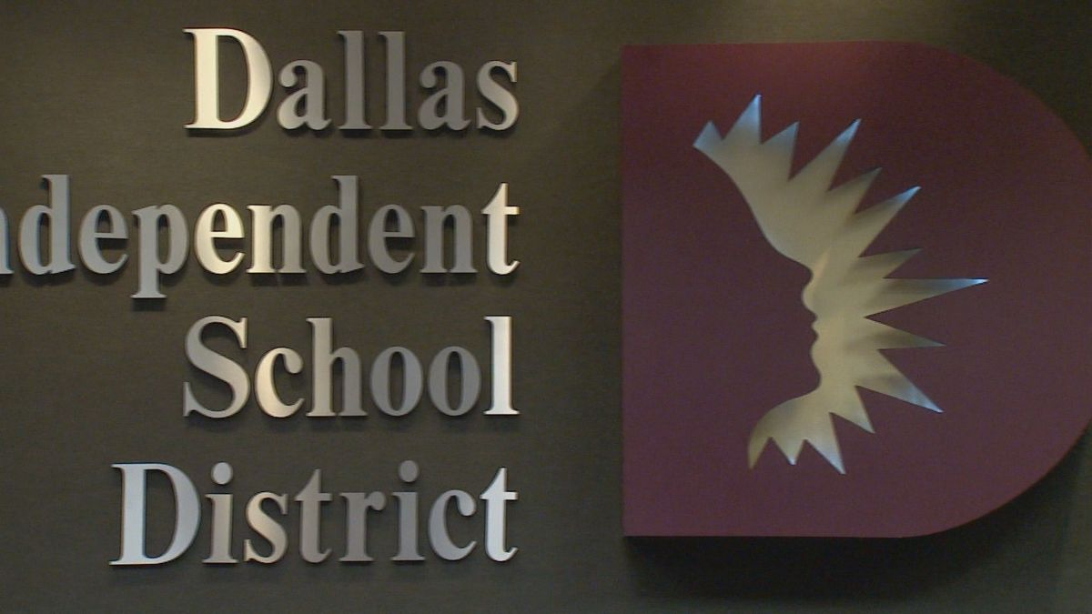 Investigation uncovers alleged violations at Dallas ISD | WFAA.com