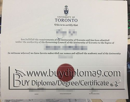 University of toronto degree.Buy diploma, buy college diploma,buy ...