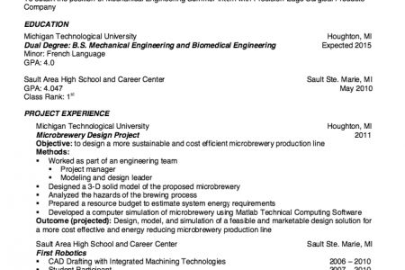 resume sample x admission counselor cover letter x cnc operator ...