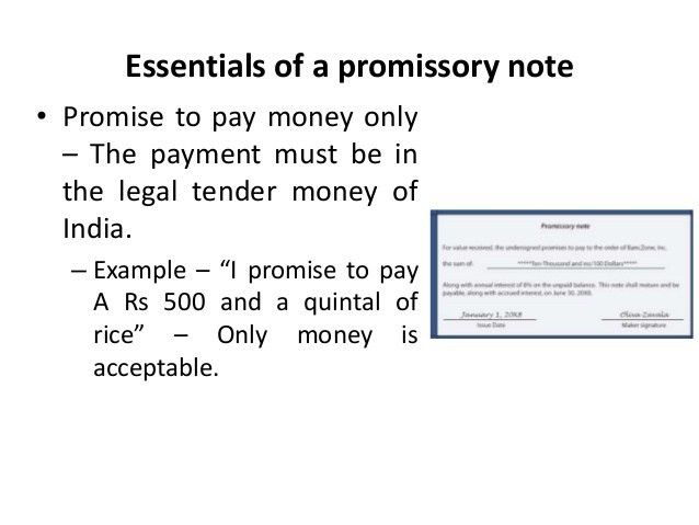 Promissory Note Form A To Z Free Printable Sample Forms . brian ...