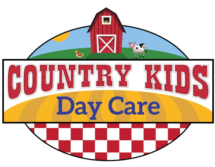 Country Kids Day Care | Providing a Warm, Nurturing Environment ...